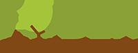 GALABAU FOBER Logo